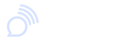 Speakinglly - AI Powered Lifelike Text to Speech logo